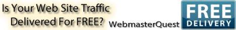 WebmasterQuest