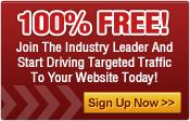 Webmaster Quest